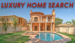 home search for your luxury home