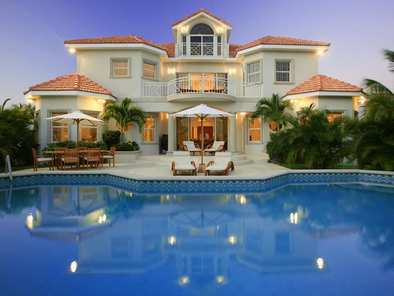 Sale of Las Vegas Luxury Homes – Do You Trust Your Agent's